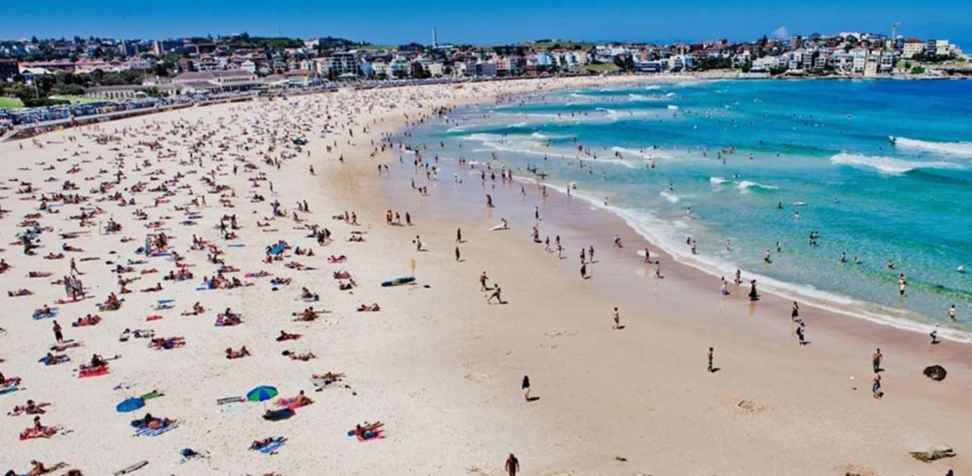 Australia The Global Hot Spot For Skin Cancer Molemap