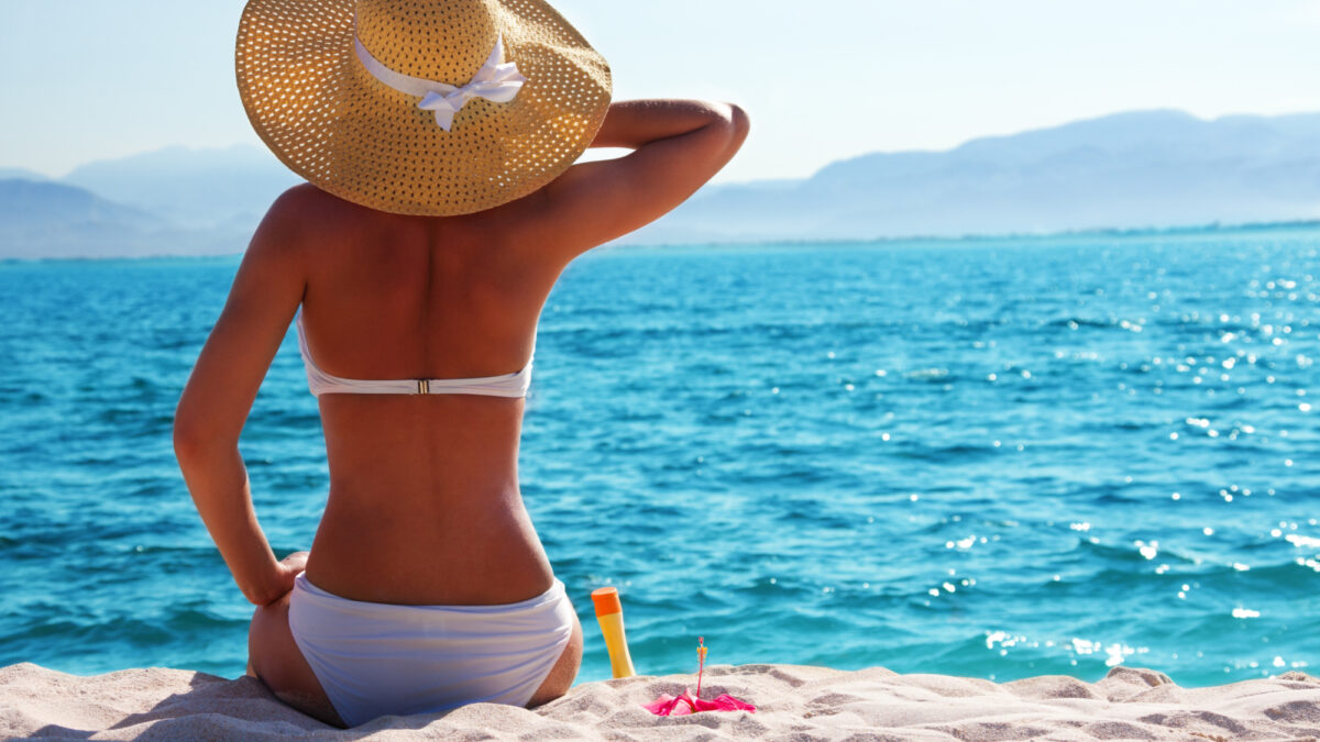 7 signs of skin cancer you could be missing - Molemap Australia