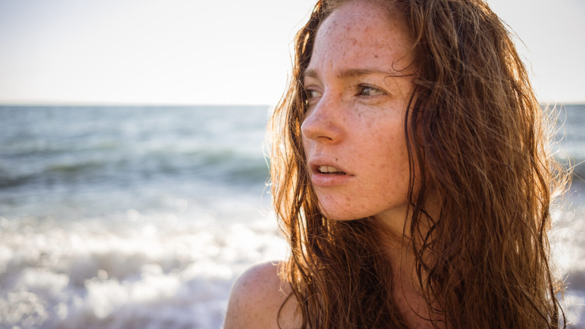 0985cb436d6 The Top Three Risk Factors for Skin Cancer